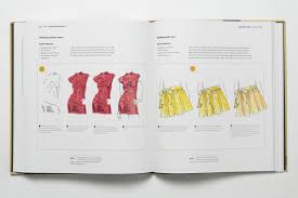 Fashion Illustrator 2nd Edition