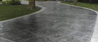 Seal Krete Floor Tex Home Depot by Cement And Concrete Products Quikrete 2017