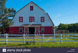 Wall Townsip, NJ USA -- June 26, 2017 A Red And White Barn Behind ... Gambrel Roof Barn Connecticut Barns Mills Farms Panoramio Photo Of Red White House As It Should Be Nice Shed Clipart Red Clip Art Fniture Decorating Ideas Barn With Grey Roof Stock Image 524303 White Cadian Ii Georgia Okeeffe 64310 Work Art Farmhouse With Galvanized Lights From Barnlightelectric Home Design And Doors Architects Tree Services Oil Paints Majic Ana Classic Bunk Bed Diy Projects St Croix County Wi Wonderful Clipart Black Free Images Clip Library