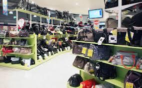 siège social autour de bébé magasin de puericulture allobébé à bruay pas de calais 62