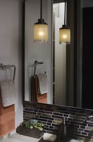 Unfinished Bathroom Cabinets Denver by Unfinished Vanity Cabinet 30 Best Home Furniture Decoration