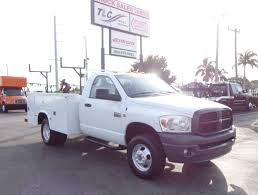 2008 Used Dodge RAM 3500 4X4 6.7L CUMMINS 8FT UTILITY BED At Tri ... 2004 Used Dodge Ram 3500 St Diesel At Roman Chariot Auto Sales Dodge Truck Dealer Bourbon Missouri 65441 Dave Sinclair Montevideo Dart Vehicles For Sale New And Dealer In Golden Co Near Denver 2008 Ram 4x4 67l Cummins 8ft Utility Bed Tri 2500 Slt Watts Automotive Serving Salt Lake For Phoenix Az Motoarcom 34 2019 Truck Car Coeur Dalene Where Can You Find Parts Purchase 2005 1500 Rumble Bee Limited Edition Webe