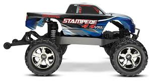 STAMPEDE 4X4 VXL Lipo Battery Upgrade Traxxas Stampede Rustler Cversion To Truggy By Rc Car Vlog 4x4 In The Snow Youtube Cars Trucks Replacement Parts Traxxas Electric Crusher Cars Monster Truck With Tq 24ghz Radio System Tra36054 Model Vehicles And Kits 2181 Xl5 Red 2wd Rtr Vintage All Original 2wd No Reserve How Lower Your 2wd Hobby Pro Buy Now Pay Later 4x4 Vxl Fancing Rchobbyprocom 6000mah 7000mah Tagged 20c Atomik Amazoncom 110 Scale 4wd