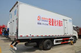 China Refrigerated Van Cold Chain Truck Cargo Box - China ... Amazoncom Full Size Pickup Truck Bed Organizer Automotive Revolution Cargo 1100 Electric With Long Box Hdk Net Local Suv Storage Organizer Ease The Ultimate Cargo Retrieval System Stainless Steel Cargo Box For Trucks All Of Them In Thailand 2016 By China Light Trailersmall With On Sale Review 2015 Ram 1500 Rebel Cadian Auto Cube Van Straight Delivery Duracube Max Dejana Utility Equipment These Pickup Rgid 48 X 24 Universal Chest48ros The Home Depot