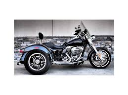 100 Craigslist Greenville Sc Trucks Motorcycles For Sale Harrisoncreamerycom