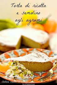 käse kuchen und mahlzeit mit zitrusfrüchten einfaches rezept