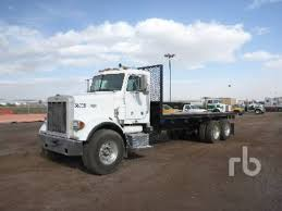 Peterbilt 357 In Phoenix, AZ For Sale ▷ Used Trucks On Buysellsearch Used Dodge Truck Parts Phoenix Az Trucks For Sale In Mack Az On Buyllsearch Awesome From Isuzu Frr Stake Ford Tow Cool Npr Kenworth Intertional 4300 Elegant Have T Sleeper Flatbed New Customer Liftedtruckscom Pinterest Diesel Trucks And S Water