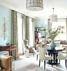Living Room And Dining Combo Ideas Decorating Small