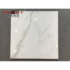 buy cheap china ceramic border tile bathroom products find china