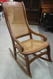 Antique 1890 Lincoln Victorian Wood Cane Back Rocker, All Re Rocking Chair In Lincoln Lincolnshire Gumtree Tells A Story Beyond The Assination Abraham From Fords Theatre Before Cherry Rocker Classic Rock Antiques Lincoln Rocker Arthipstory Showing Photos Of Upcycled Chairs View 1 20 Antique 1890 Victorian Wood Cane Back All Re A 196070s Rocking Designed By Torbjrn President Was Assinated This Today Lincolns Placed Open Plaza Antiquer Reupholstery On Wheels 1880 German Bible My First