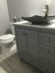 Gray And Teal Bathroom by Bathroom Design Wonderful Grey Tiles Bathroom Colour Scheme