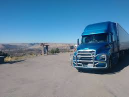 Truckers Entrylevel Truck Driving Jobs No Experience Inexperienced Cdl Driver Faqs Roehljobs Local Fresno Ca Best Image Kusaboshicom Heartland Express Sergio Trucking School Provids In Salinas Drivers Protest New Coastal Transport Co Inc Careers Truck Driving Ventura California Trinityx3org Baltimore Jobs201402133827 Docsharetips Roehl With