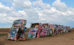 The Cadillac Ranch Near Amarillo, Texas. My Kids Couldn't BELIEVE I ... 47 Fresh Semi Trucks For Sale In Amarillo Texas Autostrach Mcgavock Nissan Of A New Used Vehicle Dealer Western Motor Ranch 5135 Amarillo Tx 79109 Buy Sell Auto Volvo Tx Car Image Idea Pictures That Looks Inspiring Autojosh 2015 Toyota Tundra 4wd Truck For 44518a Jeeps Lifted Utah Mazda Dealership Cars Fenton Vnl64t780 On Buyllsearch Mack