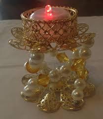 259 best water candles images on pinterest diwali centerpiece