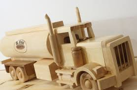 Custom Made Wood Toy Water Truck Http://www.littlewoodworking.com ... Amazoncom Wvol Big Dump Truck Toy For Kids With Friction Power Cars And Trucks Disney Diecast Semi Hauler Jeep 2013 Hess Tractor On Sale Now Just In Time The Green Toys Up To 35 Off Fire Tea Set More Vintage Metal Trucks Tonka Wikipedia Review 42041 Race Rebrickable Build Lego Excavator Video Children Pickup Twinkies Christmas Pinterest Diaper Bag Ertl Bank My Mom On Youtube In Mud Ardiafm