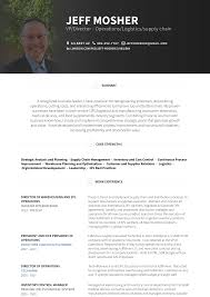 Vice President Of Operations - Resume Samples And Templates ... 12 Operations Associate Job Description Proposal Resume Examples And Samples Free Logistics Manager Template Mplates 2019 Download Executive Services Professional Food Templates To Showcase Example Vice President For An Candidate Retail How Draft A Sample Restaurant Fresh Educational Director Of 13 Transportation