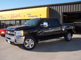 Mid-Iowa Truck Accessories & Upholstery | Ames, Iowa Truck Accsories Stonewall Shreveport La Bds Motsports Llc Car Upgrades Jazz It Up Denver Exterior San Angelo Tx Origequip Inc Amazoncom Tac Truck Accsories Company Side Steps For 072018 Shore Customs And 11 Photos Auto Parts Foutz Hanon Car Truck Accsories Home Facebook Archives Featuring Linex Ct Toolboxes Trailer Hitches Camper Shells Santa Bbara Ventura Co Ca Ats Mod American Simulator Other Trident 4 Of The Best To Deck Out Your 4x4 Or Offroader