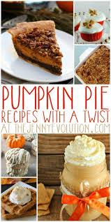 Pinterest Pumpkin Cheesecake Snickerdoodles by 152 Best Fall Recipes Images On Pinterest Fall Recipes