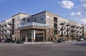 100 The Garage Loft Apartments Iron City S Luxury In Birmingham AL