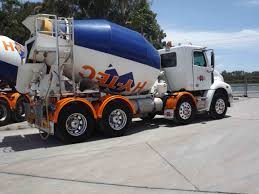 Transport Business For Sale | Sunshine Coast | BSC Business - Part 3 2004autocarconcrete Mixer Trucksforsaleconcrete China High Efficiency 4m3 Automatic Mobile Self Loading Concrete Frawa On Twitter A Couple Of Concrete Mixer Trucks For Sale Truck Mounted Feed Mixers Cstruction Vehicle Beiben Cement Truck Used 2000 Kenworth W900b For Sale 1944 1991 Ford Lt8000 Sold At Auction April 30 2005 Mack Dm690s Pump For Sale Auction Or Sales Mixture Aliba Catalina Pacific A Calportland Company Announces Official Launch Used Trucks Equipment 2003 Peterbilt 357 Ready Mix