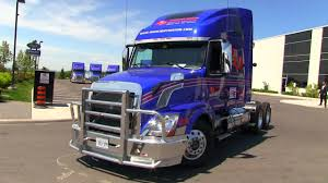 Motor Freight Trucking   Motorssite.org Super Service Driving Course Grand Rapids Mi Youtube Forunners Coent Page 9 Truckersmp Forum Used Semi Trucks Trailers For Sale Tractor Metro Boston Good Ride Today 282 Bike Forums All Products Zen Cart The Art Of Ecommerce Hard Ride Transport Kingman Az Trucking Tcp_12262013 By Shaw Media Issuu Driver Shortage Alarm Tnsiams Most Teresting Flickr Photos Picssr John Christner Trucking Westboud I40 East Kingman Pin Us Trailer On Lease In Kansas City Pinterest