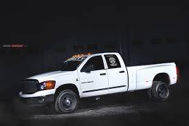 100 Diesel Truck Performance Quality Sleeper