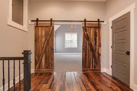 Amazon.com: BD-S01 # Powder Coated Steel Modern Barn Wood Sliding ... X10 Sliding Door Opener Youtube Remodelaholic 35 Diy Barn Doors Rolling Door Hdware Ideas Sliding Kit Los Angeles Tashman Home Center Tracks For 6 Rustic Black Double Stopper Suppliers And Manufacturers 20 Offices With Zen Marvin Photo Grain Designs Flat Track Style Wood Barns Interior Image Of At