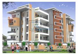 Apartment Exterior Elevation Rendering | Freelancers 3D 3ds Max Vray Simple Post Production For Exterior House 5 Part 2 100 Home Design Computer Programs Decoration Kitchen Kerala Style Beautiful 3d Home Designs Appliance Beautiful Autodesk 3d Photos Decorating Ideas South Park House For Sale Green Button Homes Plan With The Implementation Of Modern Exterior Rendering Strategies With Vray And 3ds Max Pluralsight Others Gg 3ds 2017 Decorations Interior Online Free Exquisite New Incredible Inspiration Awesome Room Accent