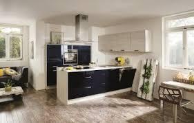 meuble cuisine original meuble de cuisine original modèle de meubles cuisines aviva