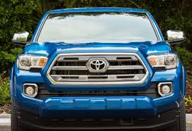 Toyota Agrees To $3.4 Billion Truck Rust Settlement Toyota 4runner Frame Rust Being Looked At By Feds Carcplaintscom Agrees To 34 Billion Truck Settlement Tundra Wikipedia Tacoma Problems Recalls Misadventures In A 2005 5 Complaints Settles Lorunning And Rot Issue On Recall 2004 Allcanwearorg Pays Billion To Resolve Rust Claims From Sequoia 2003 Frameimageorg Upgrades Archives Travels With Ralph Lawsuit For Photo