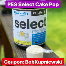 Pesselect Instagram Photos And Videos Betterweightloss Hashtag On Instagram Posts About Photos And Comparing Ignite Keto Vs Ketoos By Jordon Richard Lowes In Store Coupon Code Dont Wait For Jan 1st To Take Back Your Health Get Products Pruvit Macau Keto Os Review 2019s Update Should You Even Bother Coupons Promo Codes 122 Coupon Code Ketoos Max Or Nat Perfectketo Hashtag Twitter Vanilla Sky Milkshake Recipe My Coach Ample K Review Ketogenic Diet Meal Replacement Shake 20 Free Pruvit Coupon Codes Goat