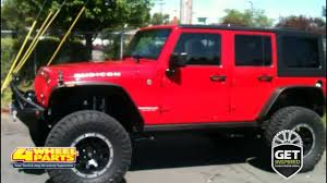 Jeep JK Wrangler Parts Portland OR 4 Wheel Parts - YouTube You Are Here A Snapshot Of How The Portland Region Gets Around Metro Salem Chevrolet Dealer For Used Trucks Suvs Royal Moore Buick Gmc In Hillsboro Or Serving Beaverton 1989 Freightliner Fld120 Stock 369114 Hoods Tpi Randco Tanks Water Tenders Equipment Brattain Intertional Trailers And Buses Piap Home Pacific Air Compressors Best Of Light Truck Parts Oregon Unique Highlineproduce Red Door Meet Oregon Youtube Filenapa Auto Store Aloha Oregonjpg Wikimedia