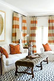 Living Room Curtain Ideas Brown Furniture by Living Room Curtains Ideas Captivating Living Room Curtains And