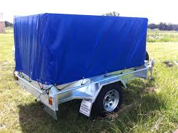 Heavy Duty PVC Box Trailer Covers Purchasing, Souring Agent | ECVV ... Auto Tarp Georges Canvas Campbelltown Macarthur Customs And Classic Truck Tarps Technick Textlie Truck Trailer Tarps Truckhugger Automatic Systems Us Covers Xtarps 7 X 12 Premium Dump Heavy Duty Industrial Everlast Gallery Pull With Ladder Rack Warehouse Tarp Systems Archives Deroche Whosale Suppliers Aliba Truck Tarps And Cargo Nets Bloemfontein Tent Repairs
