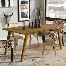 Lindo Rustic Wood Dining Table Coaster Jamestown Rustic Live Edge Ding Table Muses 5piece Round Set With Slipcover Parsons Chairs By Progressive Fniture At Lindys Company Tips To Mix And Match Room Successfully Kitchen Home W 4 Ladder Back Side Universal Belfort Bradleys Etc Utah Mattrses Fine Parkins Parson Chair In Amber Of 2 Burnham Bench Scott Living Value City John Thomas Thomasville Nc Hillsdale 4670dtbwc4 Coleman Golden Brown