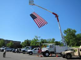 Barts Tree Service At The Danbury Kids Touch A Truck Event - Barts ... Truck Bed Stake Pocket Flag Pole Mount Diagram Schematic And Lvadosierracom Flag Pole Uncategorized Topics Flagpole Accessory Images Eder Trophies Medals Awards To Go For Trucks Mounts Hitch 25 Pvc Stand Youtube How Properly Mount A Your Truck Bed Illustrations 20 Alinum Tapered Residential By Valley Forge Flagpoles Flags That Perfect Gift From A1 Poles Nascar 02 Red Billet Speed Pole Llc