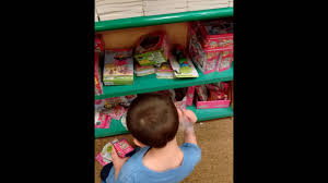 Book Shopping! Kids Books At Barnes And Noble. - YouTube Ozobot At The Barnes Noble Mini Maker Faire Vlog 11052016 Lego Ot6 We Only Build In Black And Sotimes Very Dark Grey Stock Photos Images Alamy Ive Had My Fill Of Adult Coloring Books And Noble Bitcoin Machine Winnipeg Hot 2 Red Dot Clearance Crazy Deals On Empty Shelves Patrons Lament Demise Bay Terrace Collecting Toyz Exclusive Funko Mystery Box Harrymoon Hashtag On Twitter Bronx Isnt Closing Am New York