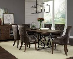 Picture Of HAWKINS DINING ROOM SET