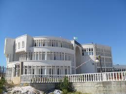 file maison de la culture de jijel 1 algérie jpg wikimedia commons