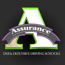 Assurance II DUI & Defensive Driving Schools - 4 Photos - Driving ... Trucking Industry Debates Wther To Alter Driver Pay Model Truckscom History Leasing Atlanta 3pl Company Transportation Staffing Programs Katlaw Truck Driving School Georgia Cdl Traing Mesilla Valley Jobs Schools Roehl Transport Roehljobs Looking For Dalys Bus Drivers Joined The Uprising And Paid A Price Puerto Rico Relief Efforts Roadmaster Join Swifts Academy United Riverside Ca Flatbed Cypress Lines Inc