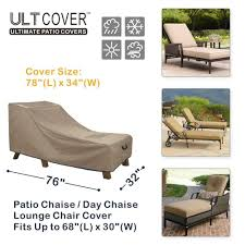 Outdoor Lounge Chair Covers Ideas With Incredible Chairs Ottoman ... Club Chair And Ottoman Slipcovers Modern Decoration Living Room For Shaped Fniture Chairs Ottomans More Hgtv Computer Back Support Shop Sure Fit Stretch Slipcover On Sale Free Shipping Awesome Rowe Best Sofa Rhombus Jacquard Universal Oversized Storage Cover Fniture Design Navy Blue Coffee Table Covers T Couch Seat Cushion Loveseat Wingback Set Wing Smith Brothers Accent Pique One Piece Surefit Amazon Fresh