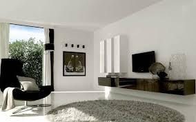designer hängeschränke kaufen wohnstation