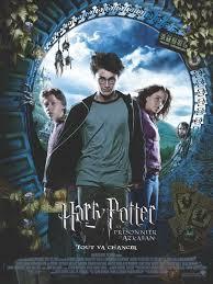 regarder harry potter et la chambre des secrets en harry potter et le prisonnier d azkaban 2004 allociné