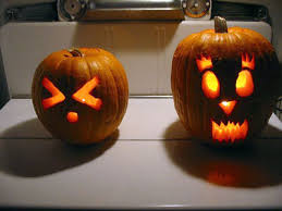 Simple Steps To Carving A Pumpkin by How To Carve A Pumpkin Preserving Pumpkins Pumpkin Carving And