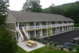 windwood court 1 br apartment morgantown wv
