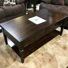 furniture world – ufc200live