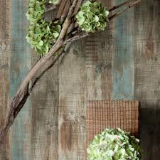 HaokHome 8032 Vintage Woods Panel Wallpaper Rolls Blue/Brown Trees ... Barn Wood Brown Wallpaper For Lover Wynil By Numrart Images Of Background Sc Building Old Window Wood Material Day Free Image Black Background Download Amazing Full Hd Wallpapers Red And Wooden Wheel Mudyfrog On Deviantart Rustic Beautiful High Tpwwwgooglecomblankhtml Rustic Pinterest House Hargrove Reclaimed Industrial Loft Multicolored Removable Papering The Wall With Barnwood Home On The Corner Amazoncom Stikwood Weathered 40 Square Feet Baby Are You Kidding Me First This Is Absolutely Gorgeous I Want
