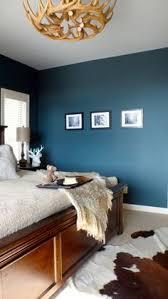 72 schlafzimmer blaue wand ideen in 2021 zimmer blaue