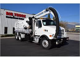 2004 STERLING LT7500 Vacuum Truck For Sale Auction Or Lease Fontana ... Vacuum Trucks For Sale Hydro Excavator Sewer Jetter Vac Cleaner Rentals Myepg Environmental Products Tennessee Truck Macqueen Equipment Group2003 Vactor 2115 Group 2004 Sterling Lt7500 2100 Series Big 2000 Freightliner Fl80 2105 Pd Youtube Used 1983 Gmc 7000 W Vactor Model 850 For Sale 1687 Sterling Auction Or Lease Fontana Industrial Loadinghydroexcavation Pumper 1 50 Kenworth T880 By First Gear Youtube For Sale Groupvactor Hxx Paradigm Blog