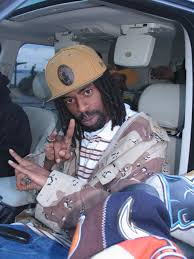 vallejo rapper mac dre pioneered the hyphy movement wax poetics